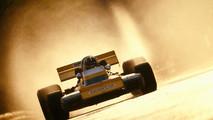Acervo de Rainer Schlegelmilch agora é da Motorsport Network