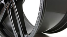 BMW X6 M Typhoon - G-Power