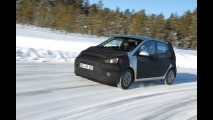 Nuova Hyundai i10: foto in anteprima mondiale