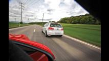 Volkswagen Golf SC 200 by Sportec