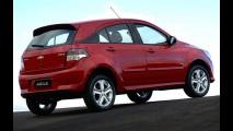 Novo Toyota Verso de 7 passageiros começa a ser vendido no Reino Unido por R$ 54 mil