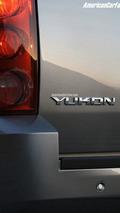 2007 GMC Yukon