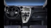 Toyota Matrix