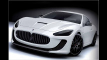 Renn-Maserati