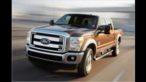 Fords Super-Pick-up