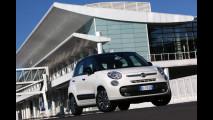 5. Fiat 500L