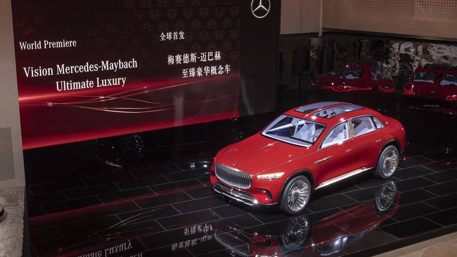 Daimler awards Chinese firm with battery contract
