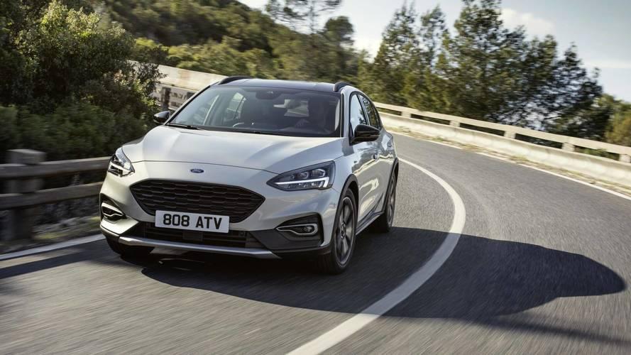 Ford, Amerika'daki otomobilleri öldürdüğü iddialarına yanıt verdi