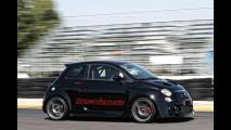 Romeo Ferraris Cinquone Replica