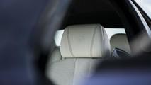 BMW Alpina B6 xDrive Gran Coupe BMW CCA Edition
