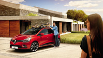 Renault-Dacia kampanya Aralık 2016