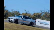 Especial: acelerando os BMW M3, M6, M235i e 225i Active Tourer na Capuava