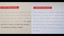 Fiat sofre críticas e extingue manual com conteúdo machista na Argentina