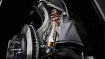 Nissan 370Z NISMO RC, 699, 26.10.2011