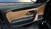 VW Passat CC Exclusive revealed