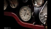 Hispano-Suiza H6B Coupe de Ville