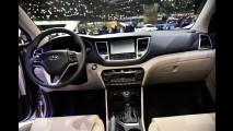 Hyundai al Salone di Ginevra 2015