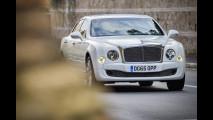 Bentley Mulsanne Speed, perché comprarla... e perché no [VIDEO]