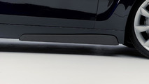 Mercedes S-Class by Lorinser 02.12.2013