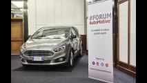 FORUMautomotive 004
