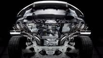 Wheelsandmore Ferrari 812 Superfast