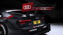 Audi RS 5 DTM8