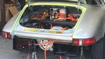 911 électrique