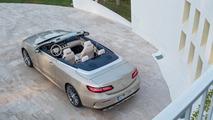 2018-mercedes-eclass-cabrio31