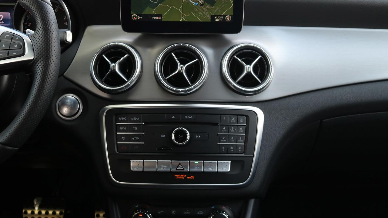 Mercedes Benz Sunglasses Reviews