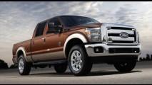 Conheça os veículos com melhor valor de revenda nos EUA