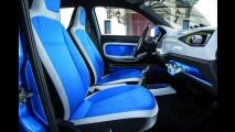 Galeria: VW divulga novas imagens do Taigun, que chega em 2015