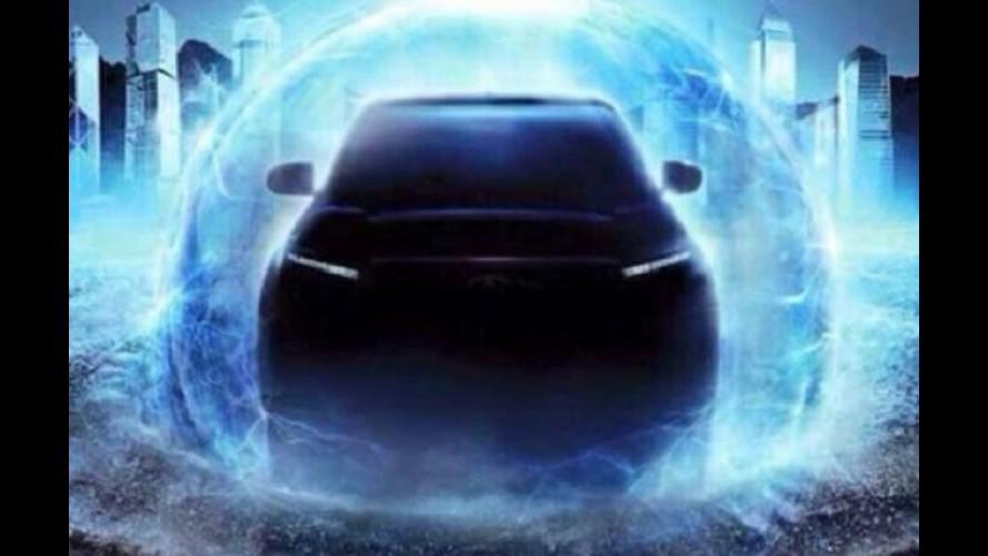 Toyota Hilux 2016: nova geração ganha primeiro teaser antes da estreia
