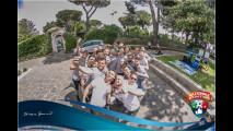 OmniAuto.it nella nazionale Social Stars 2017