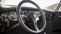 1958 Porsche 356 Emory Special