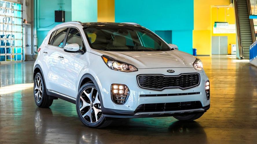 Vendas de carros importados em janeiro crescem quase 25%