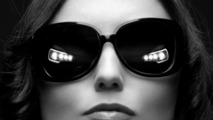Citroen DS3 facelift teaser