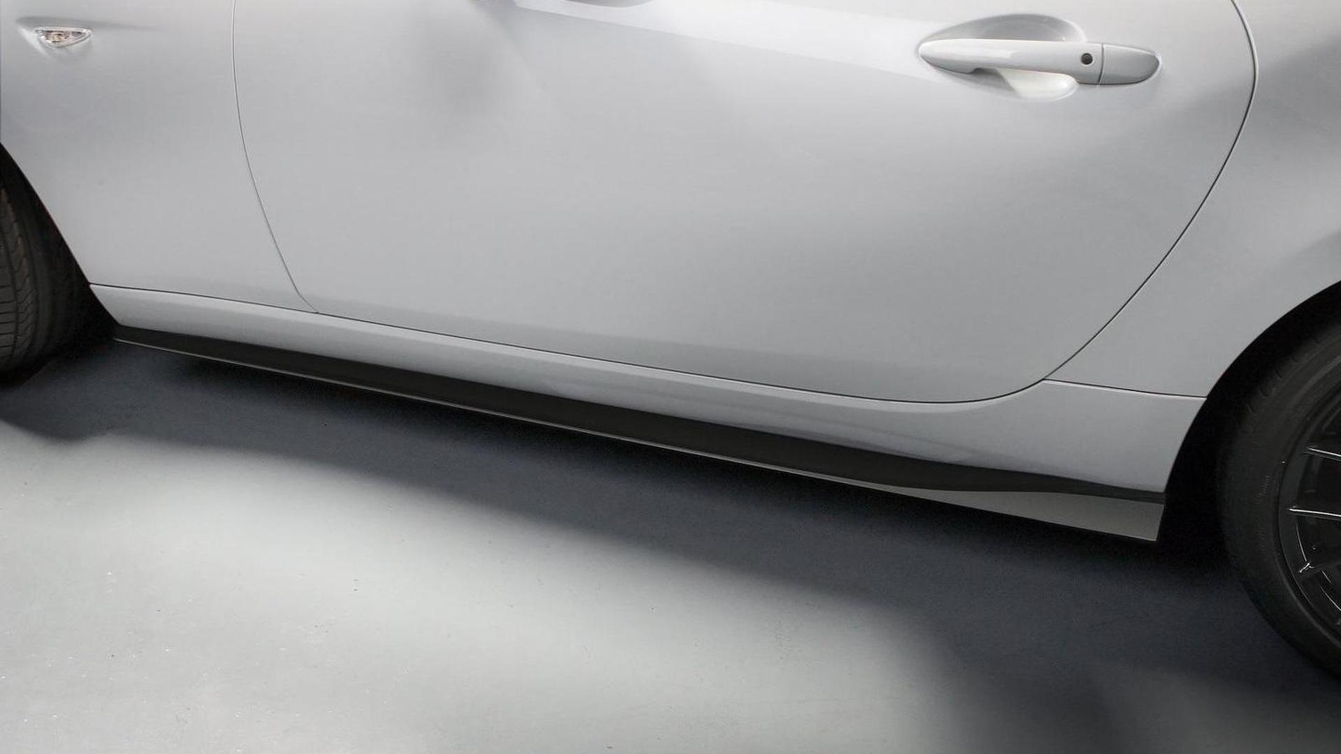 https://icdn-6.motor1.com/images/mgl/z9AL8/s1/2015-543918-2016-mazda-mx-5-accessories-design-concept1.jpg