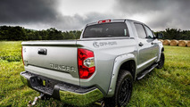 2015 Tundra Bass Pro Shops Off-Road Edition