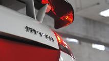 Audi TT-RS by MTM Taiwan