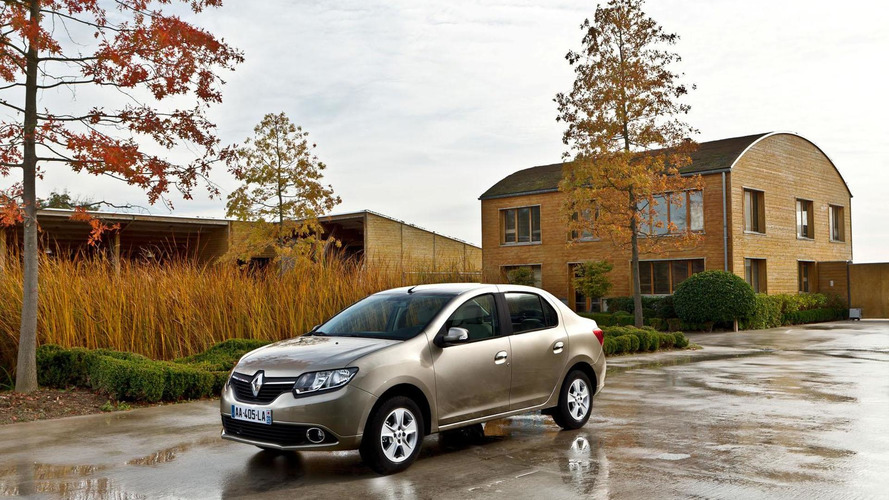 Renault reportedly working on new budget range, first model to be launched next summer