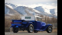 Ford Eclipse Roadster Pickup