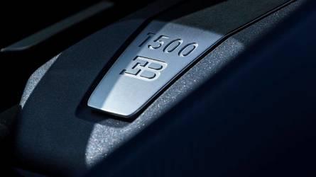 DIAPORAMA - Les moteurs les plus puissants en fonction du nombre de cylindres