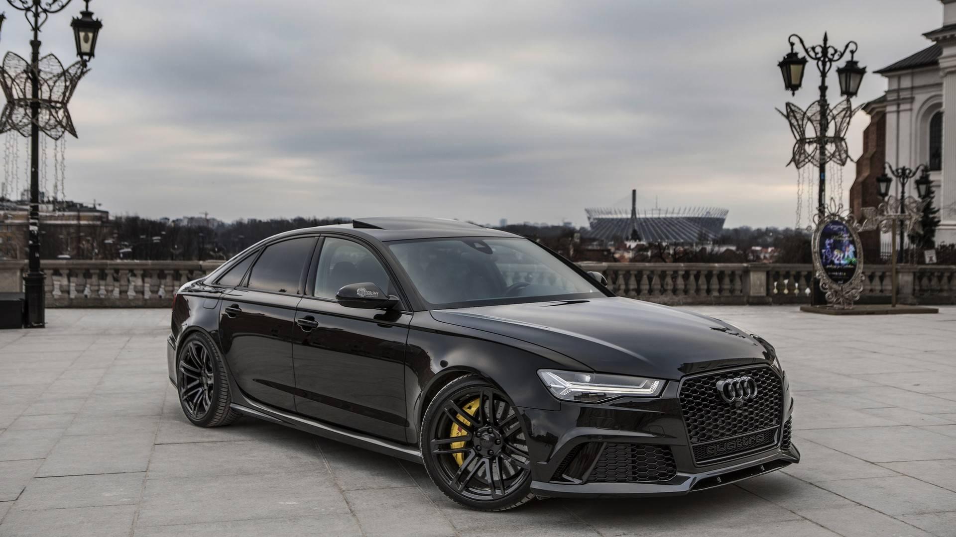 audi rs6 2018 best new cars for 2018. Black Bedroom Furniture Sets. Home Design Ideas
