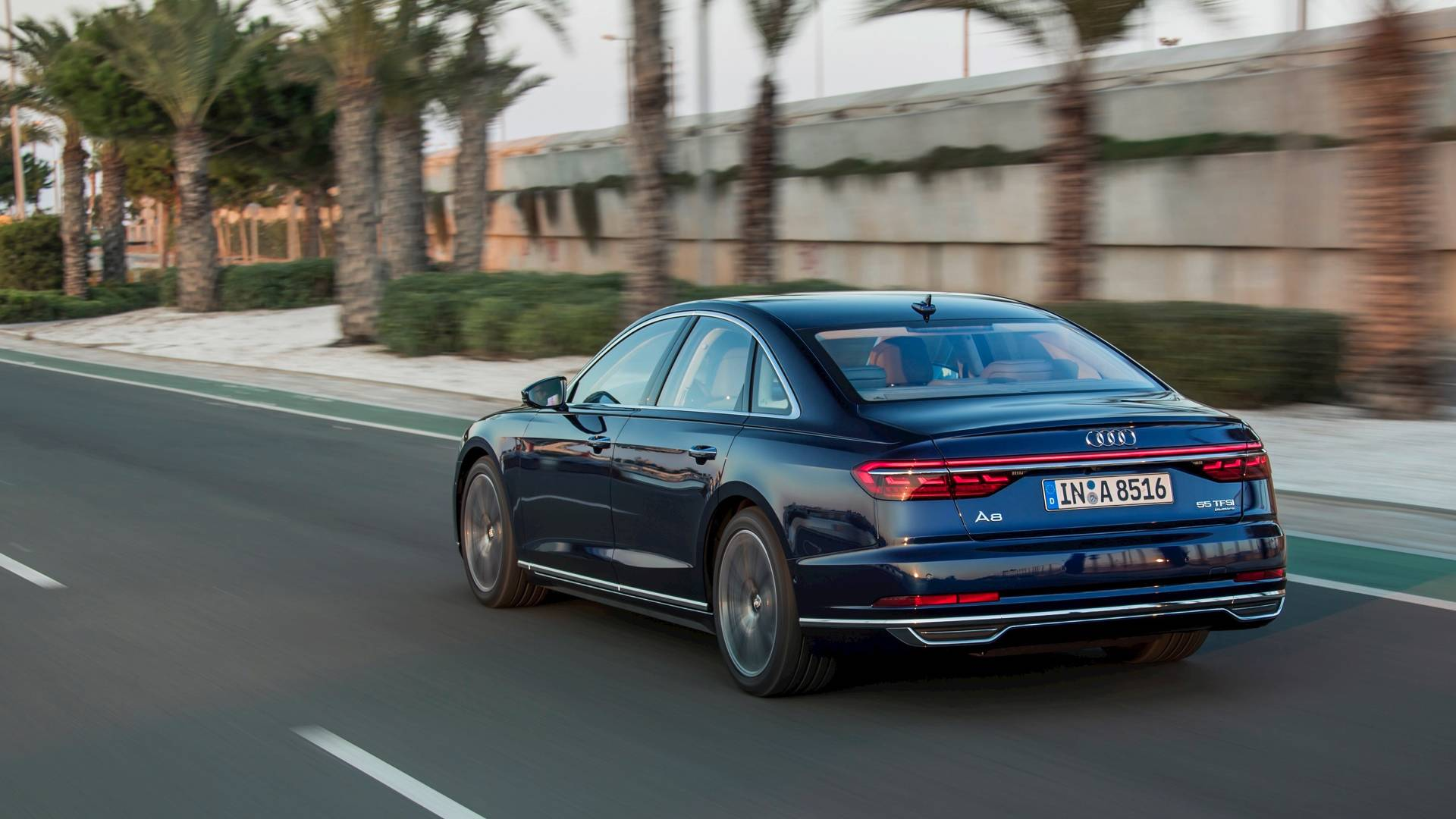 prices price new pictures view reviews pakistan audi side pakwheels exterior cars and in
