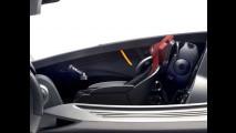 Toyota Concept  MTRC