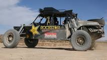Mint 400 Ridealong Headliner