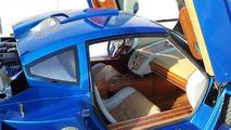 Montecarlo Automobile Rascasse 25.06.2013