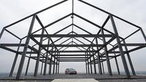2013 Skoda Superb Estate facelift by OK-Chiptuning 27.09.2013