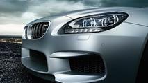 BMW M6 GranCoupe, 720, 12.12.2012