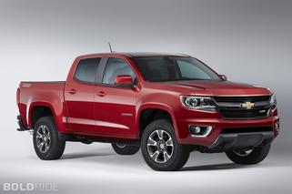 How Will Holden Shutdown Effect Aussie-Built Chevrolets?
